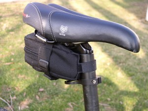 bicycle-saddle-bag