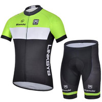 cycling-jersey-shorts