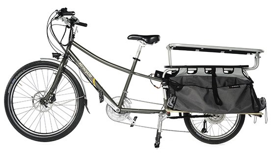 Xtracycle-Edgerunner-electric