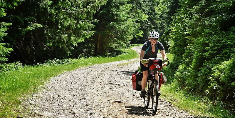 bicycle-touring-links